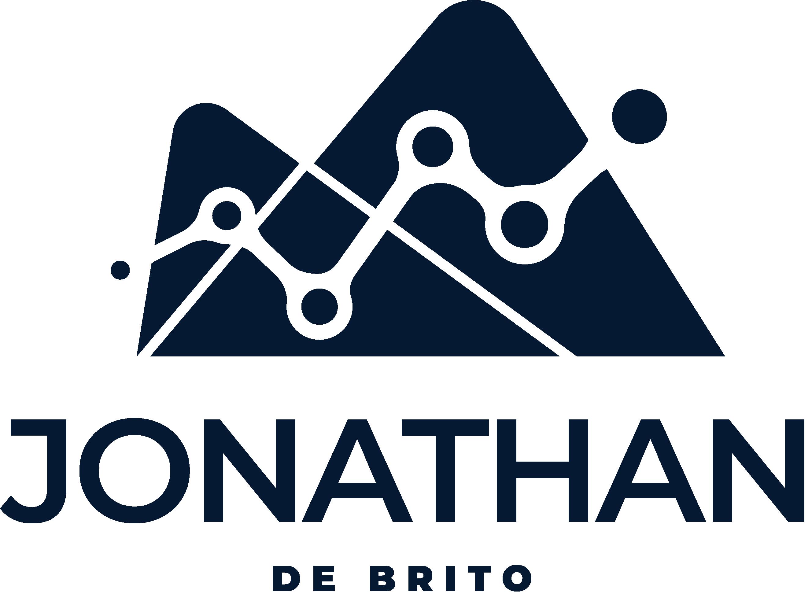 Jonathan de Brito