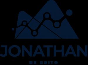 BOLD_Go_Metrics_Logo_Template